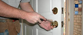 Morningside PA Locksmith Store Pittsburgh, PA 412-557-9114