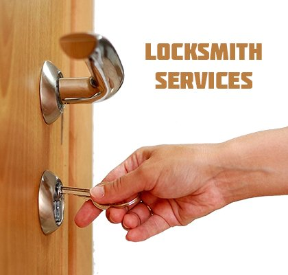 Morningside PA Locksmith Store, Morningside, PA 412-557-9114